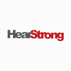 HearStrong at Delaware SPeech & Hearing Center